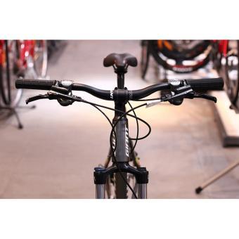 Xe đạp địa hình GIANT ATX ELITE 26-GI - Size XS (Xanh lá/Vàng)