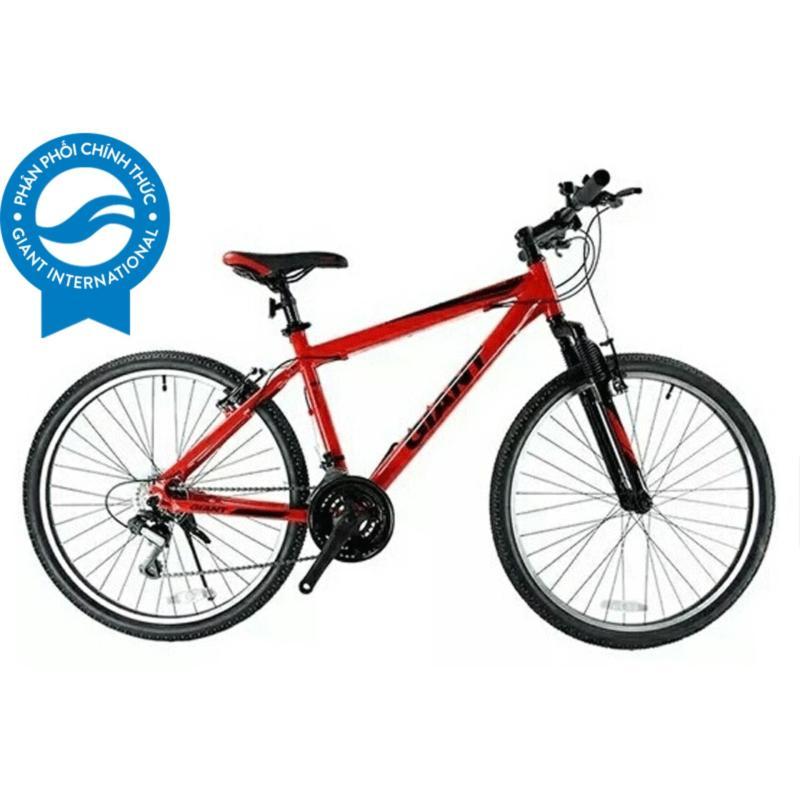 Mua Xe đạp địa hình GIANT OYEA 2.0 Size S (Đỏ)
