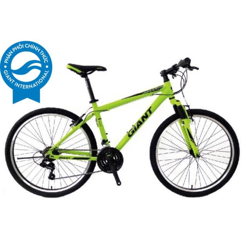 Mua Xe đạp địa hình GIANT OYEA 2.0 Size S (Xanh lá)