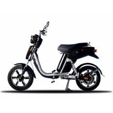 Xe đạp điện Anbico Bat-X