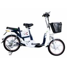 Xe đạp điện Zinger Color 3