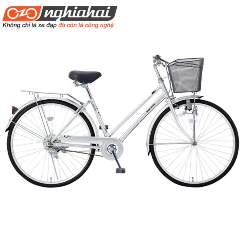 Phân phối Xe đạp Nhật Bản Maruishi PRT2611