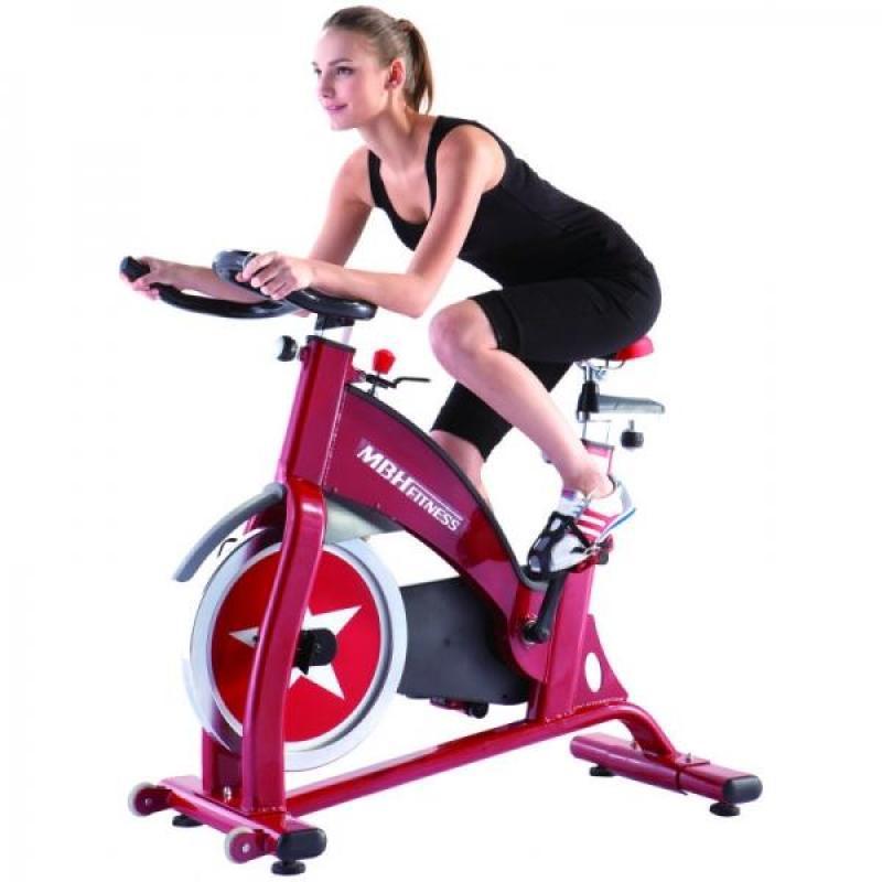 Bảng giá Xe đạp tập gym Elip CA12