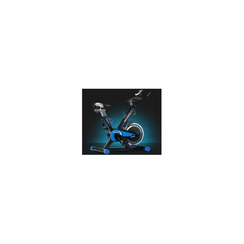 Bảng giá Xe đạp tập Spin Bike JN55