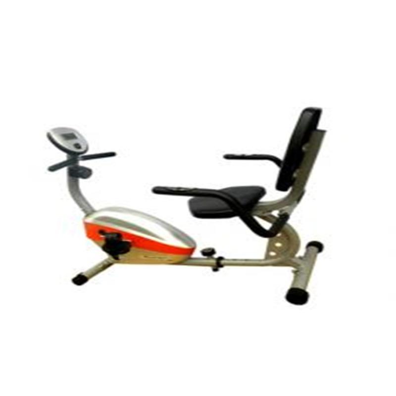 Bảng giá Xe đạp tập thể dụcRoyal-561D
