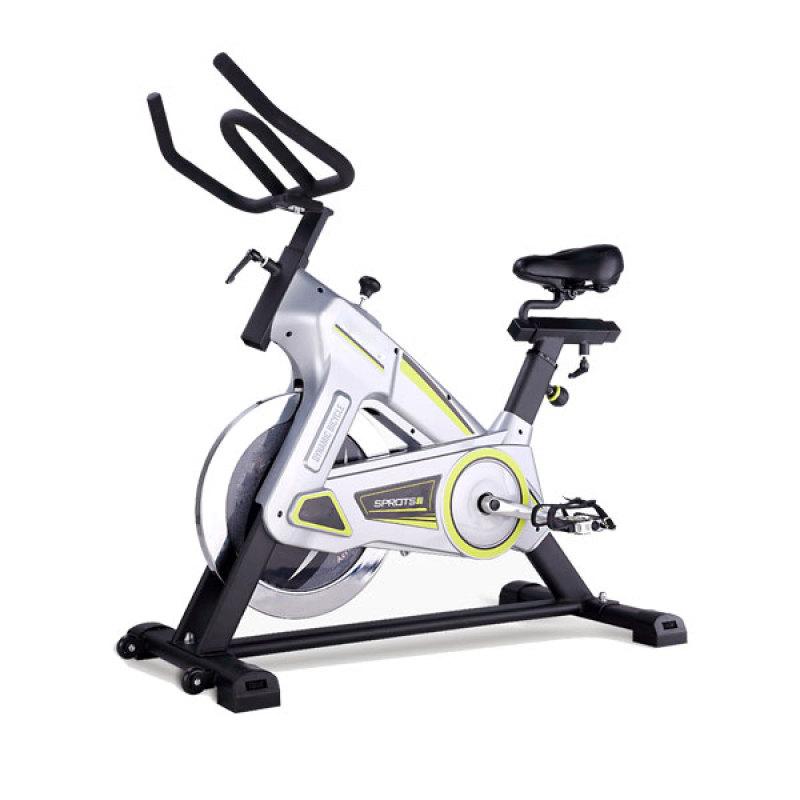 Bảng giá Xe đạp tập thể thao Tiger Sport Premium TGP-550