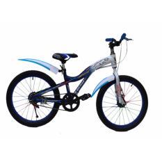 Xe đạp thể thao B 20-01