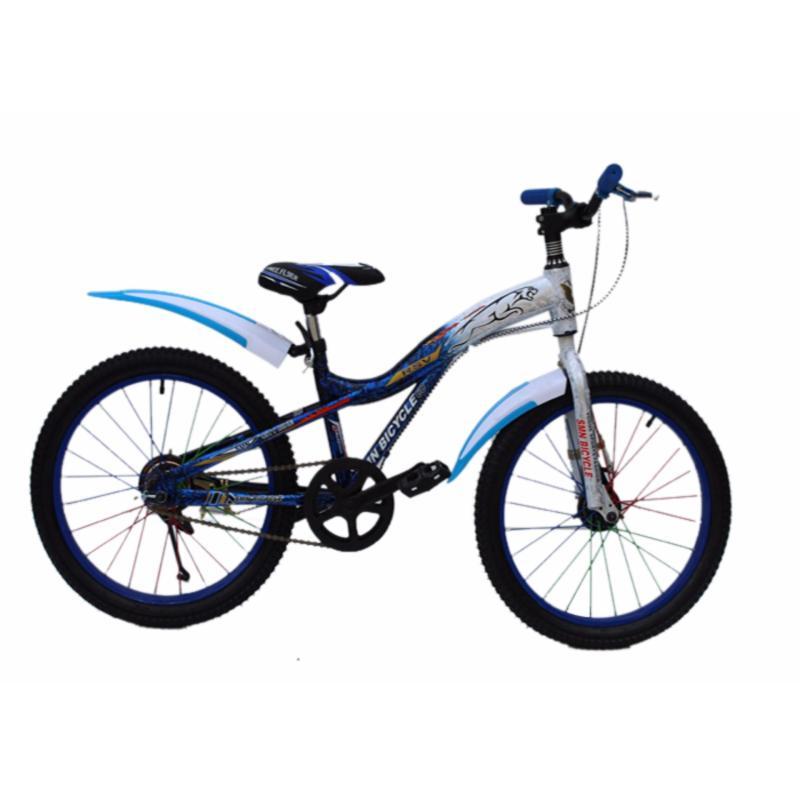 Mua Xe đạp thể thao B 20-01
