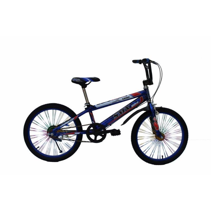 Xe đạp thể thao HH 20-19