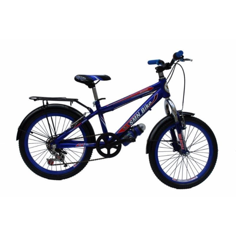 Mua Xe đạp thể thao LN 20-11