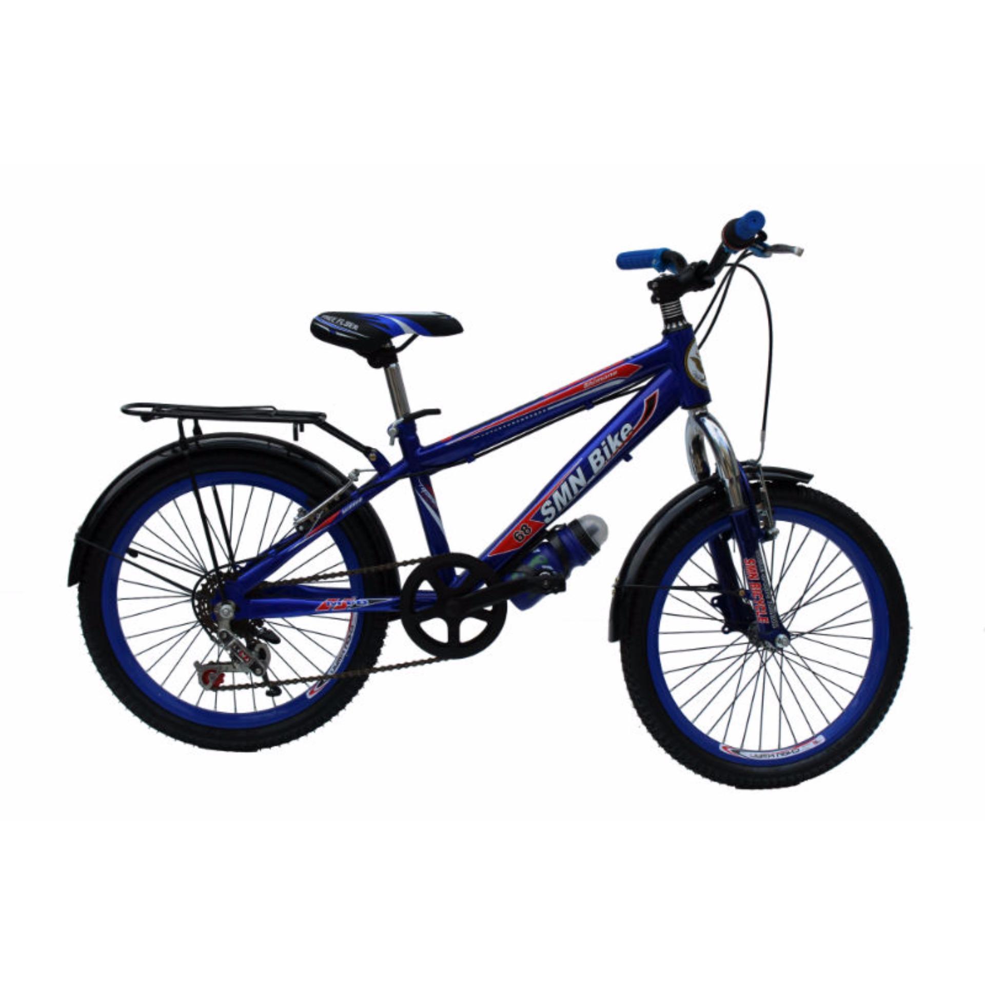 Xe đạp thể thao LN 20-11