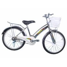 Xe đạp trẻ em IN 20-01