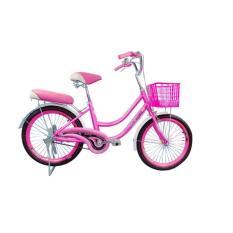 Xe đạp trẻ em MN 20-01