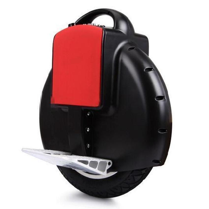 Xe điện tự cân bằng 1 bánh Minh Self Balancing Unicycle Electric Scooter (Đen)