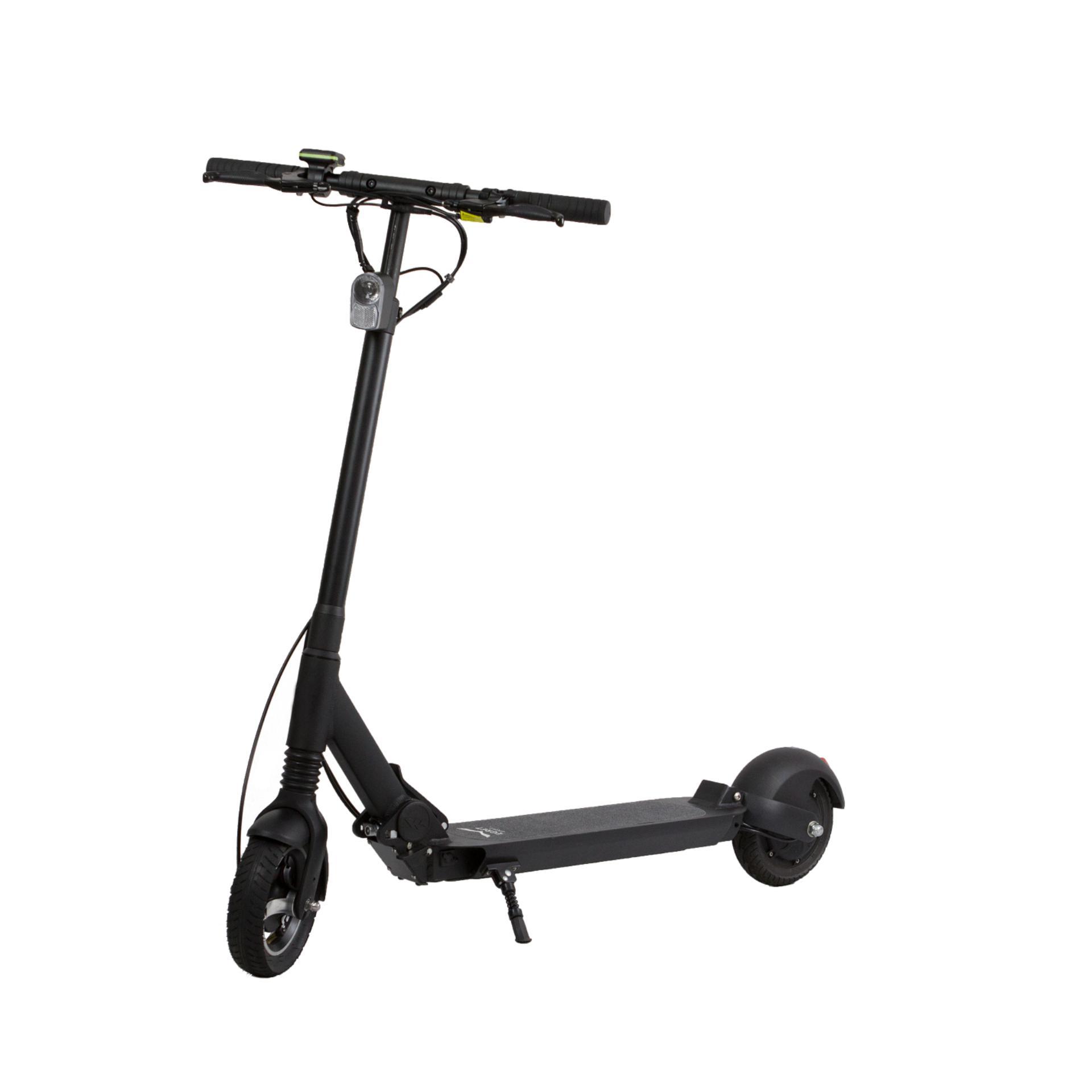 Xe scooter điện TROTTINETTE ELECTRIQUE EGRET EIGHT
