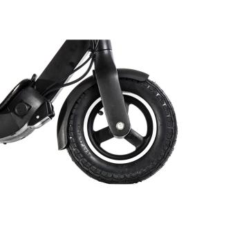 Xe scooter điện TROTTINETTE ELECTRIQUE EGRET TEN V2