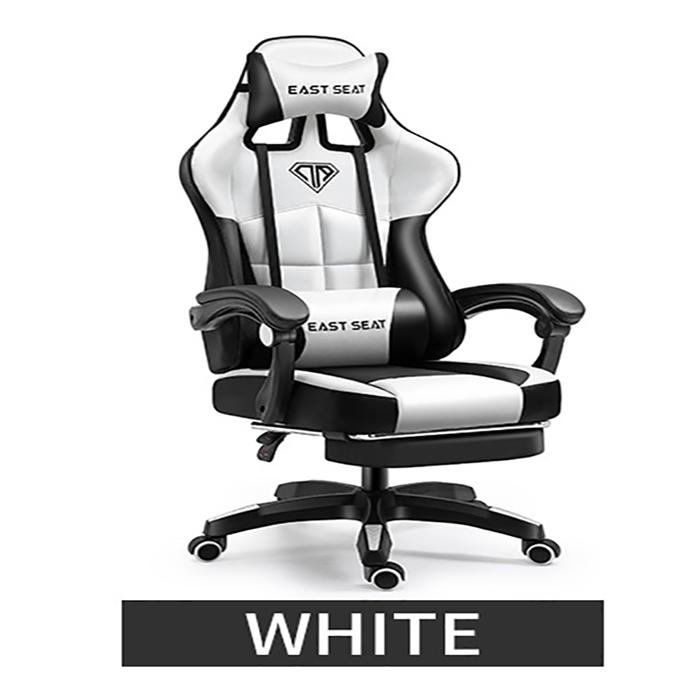 Ghế Chơi Game Cao Cấp, Ghế gaming cao cấp, Ghế gaming giá rẻ, ghế gaming, ghế chơi game 3