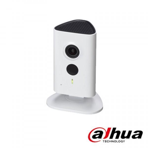 Camera Dahua DH-IPC-C35P