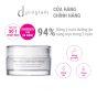 Tinh chất dưỡng trắng da dạng Jelly dprogram whitening clear Jelly essence 60g