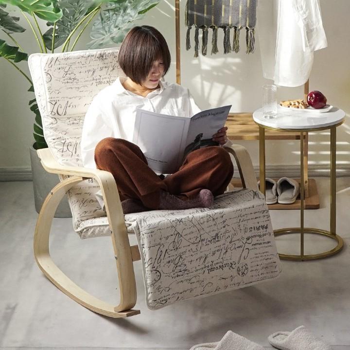 Ghế Poang dài cao cấp loại 1- Ghế thư giãn, đọc báo tiện lợi,giá rẻ .