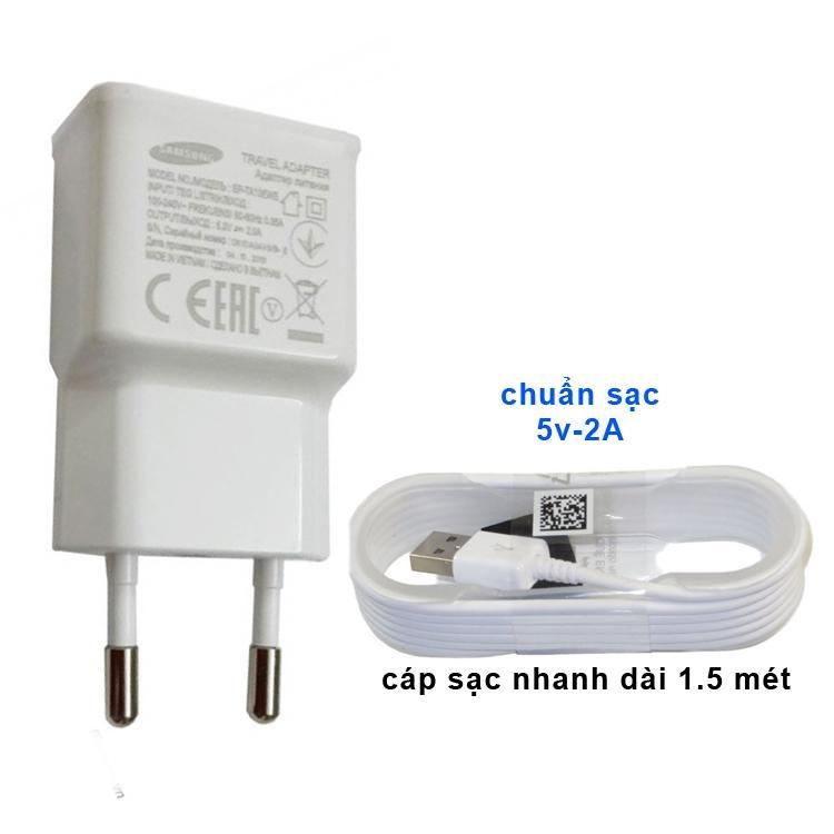 sac samsung chinh hang