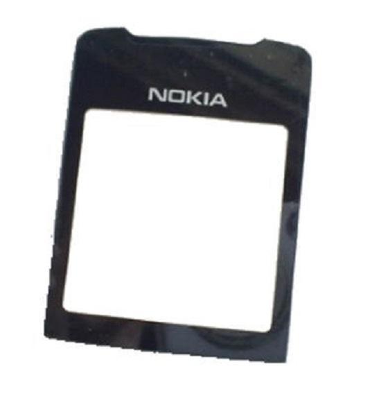 Mặt kính dùng cho Nokia 8800 Sirocco