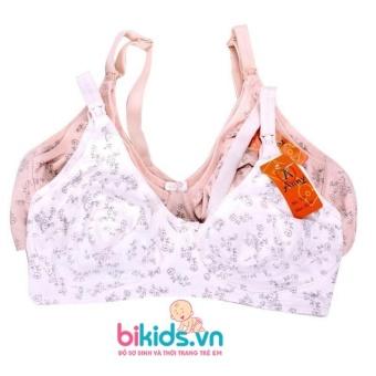Áo ngực cho bé bú Thái Lan Mom Wear (size 36-38-40-42)