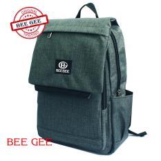 Balo Nam Hv1 Bee Gee (Xám đậm)
