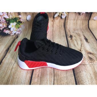 BiShop (Sneaker) - giầy sneaker/Nhiều Màu - 3