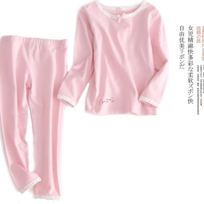 Nơi bán Bộ quần áo dài tay MAM DAD KIDS cho cấp xuât Nhật cho bé