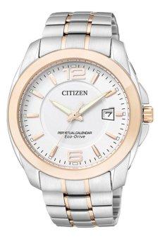 Đồng hồ nam dây da Citizen BL 1248-57A (Bạc) - 8096932 , CI208FAAUEMMVNAMZ-471420 , 224_CI208FAAUEMMVNAMZ-471420 , 10120000 , Dong-ho-nam-day-da-Citizen-BL-1248-57A-Bac-224_CI208FAAUEMMVNAMZ-471420 , lazada.vn , Đồng hồ nam dây da Citizen BL 1248-57A (Bạc)