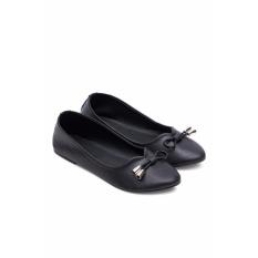 Bảng Báo Giá Giày búp bê nơ chuông 1 bên 92252ss  meGirl Shoes