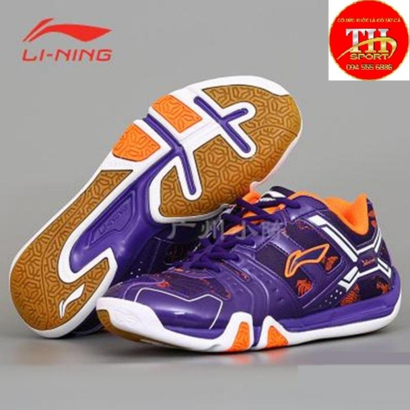 Giày cầu lông Lining AYTL067-1