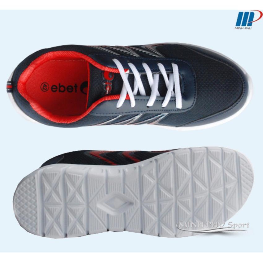 Giày chạy bộ Nam EB-175