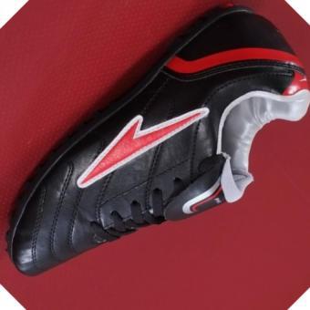 Giày đá bóng prowin (Đen size 39) - 2