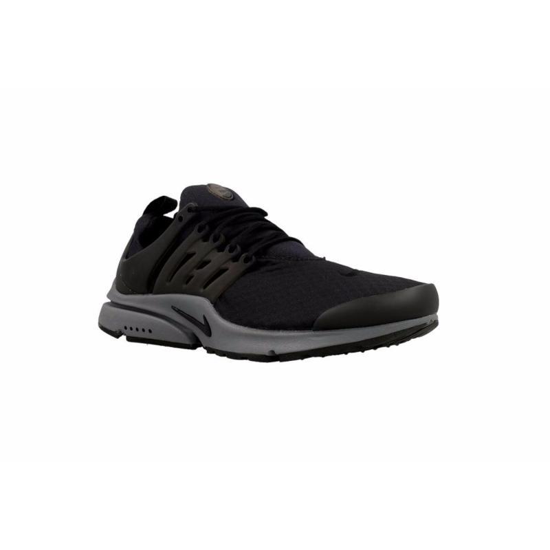 Giày Nike Air Presto Essential 848187-001