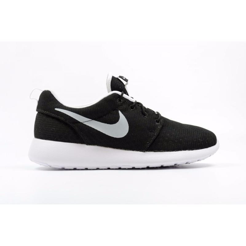 Giày Nike Roshe One Breeze 718552-012