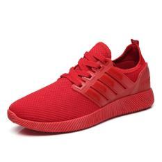 Giày sneaker unisex giày thể thao unisex thời trang unisex DODACO DDC1866 - (Nhiều màu)
