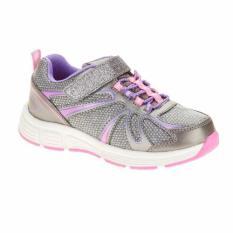 Vì sao mua Giày thể thao bé gái DANSKIN NOW Size 13