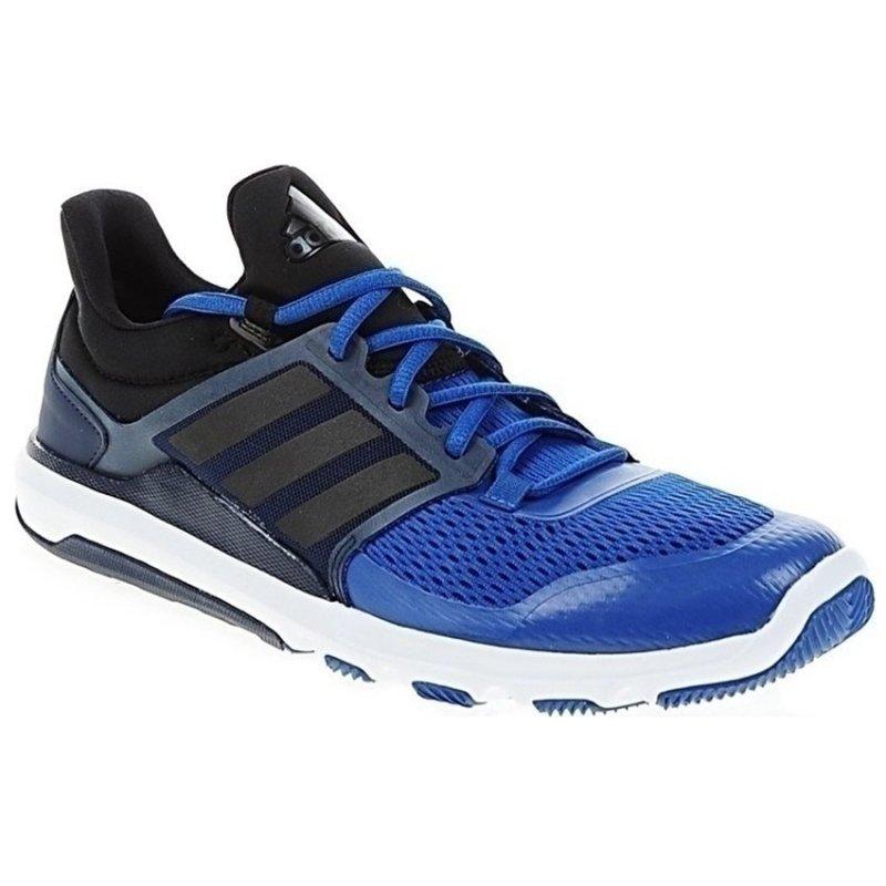 Giày thể thao nam ADIDAS Adipure 360.3 AF5464 (Xanh) - Hãng Phân phối chính thức