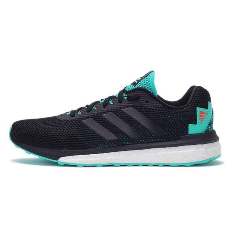 Giày thể thao nam Adidas VENGEFUL M FOOTWEAR AQ6082 - Hãng Phân phối chính thức