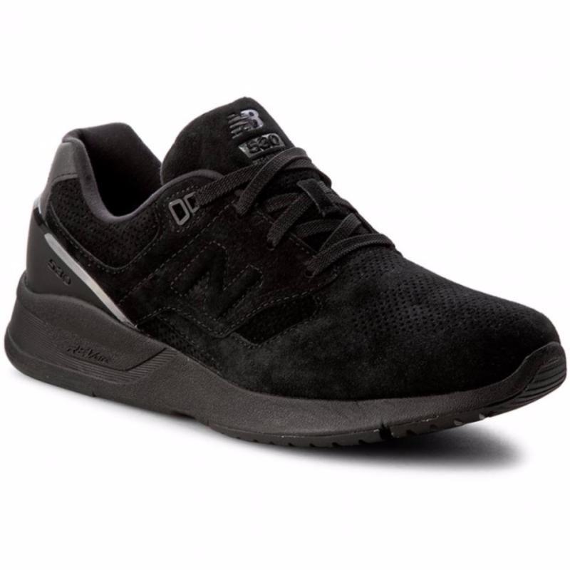 Giày thể thao New Balance Nam MRL530SB (Đen)