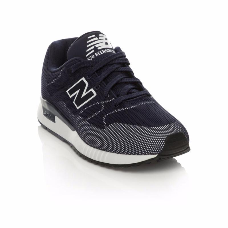 Giày thể thao New Balance Nam MTL530WN (Xanh đậm)