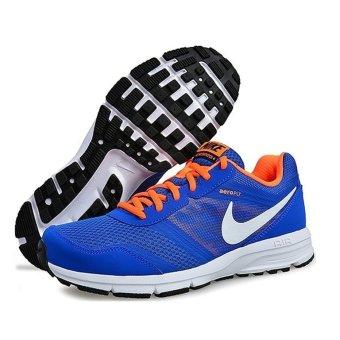 Giày thể thao Nike/M Air Relentless 4