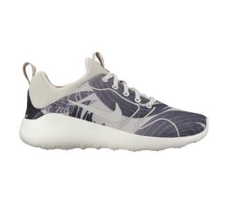 ... france giày th thao n nike kaishi 2.0 print 833667 002 lazada. 10145 cdeac