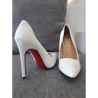 Giày cao gót nữ Eya & Olivia EO057