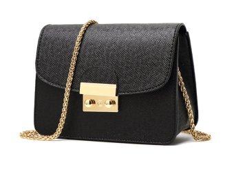Túi xách mini nữ HD-TMDe (Đen)