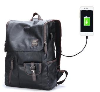 Túi xách laptop hàng hiệu YOK 1833