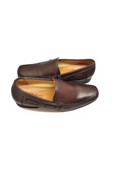 Giày tây thời trang LT1516N