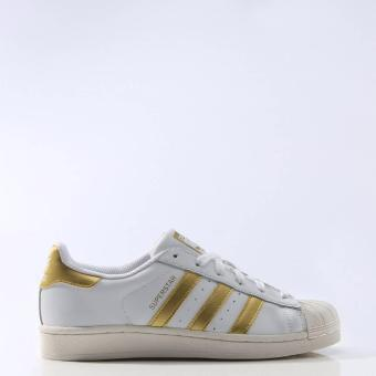Giày Adidas Super Star